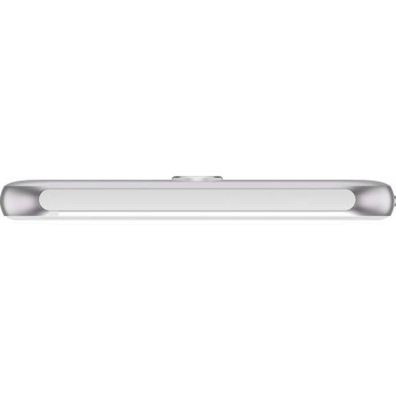 htc-one-a9-5-0---full-hd--octa-core--2gb-ram--16gb-opal-silver-46049-5-130