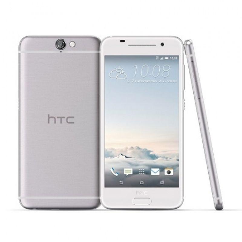 htc-one-a9-5-0---full-hd--octa-core--2gb-ram--16gb-opal-silver-46049-340