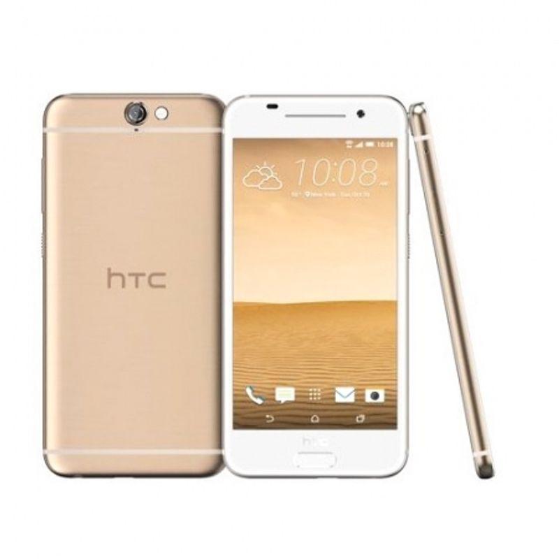 htc-one-a9-5-0---full-hd--octa-core--2gb-ram--16gb-topaz-gold-46050-576