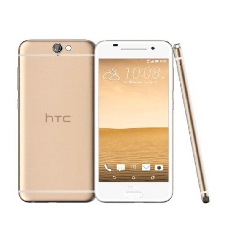 htc-one-a9-5-0---full-hd--octa-core--3gb-ram--32gb-topaz-gold-46053-890