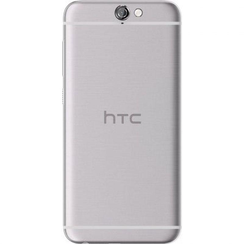 htc-one-a9-5-0---full-hd--octa-core--3gb-ram--32gb-opal-silver-46054-3-127