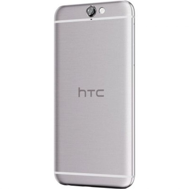 htc-one-a9-5-0---full-hd--octa-core--3gb-ram--32gb-opal-silver-46054-4-190
