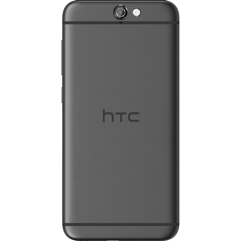 htc-one-a9-5-0---full-hd--octa-core--3gb-ram--32gb-carbon-gray-46055-3-772