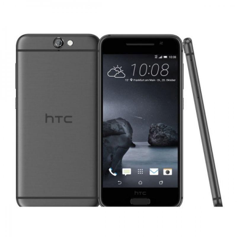 htc-one-a9-5-0---full-hd--octa-core--3gb-ram--32gb-carbon-gray-46055-2
