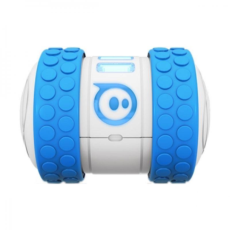 sphero-ollie-robot-cu-aplicatie-46064-1-302