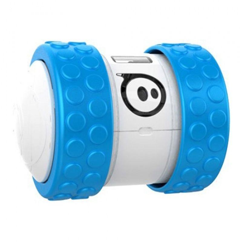 sphero-ollie-robot-cu-aplicatie-46064-2-596