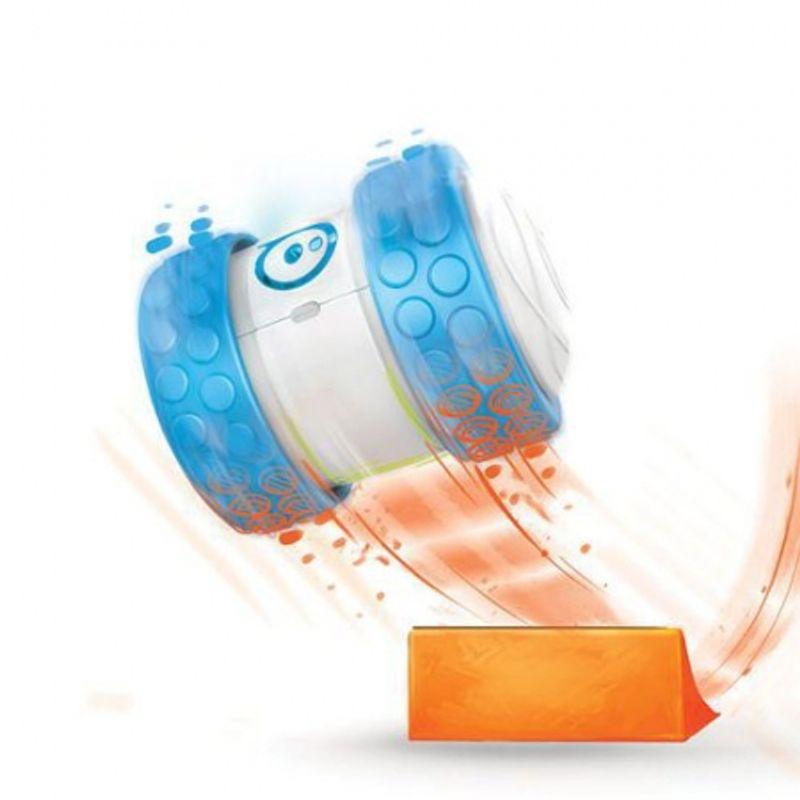 sphero-ollie-robot-cu-aplicatie-46064-3-856