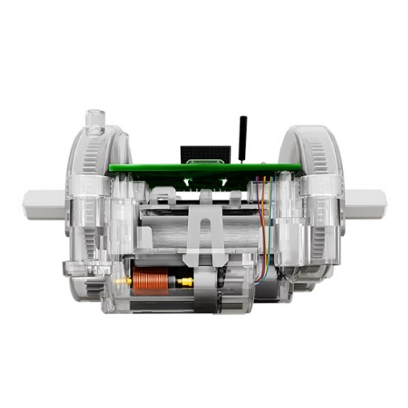 sphero-ollie-robot-cu-aplicatie-46064-4-881
