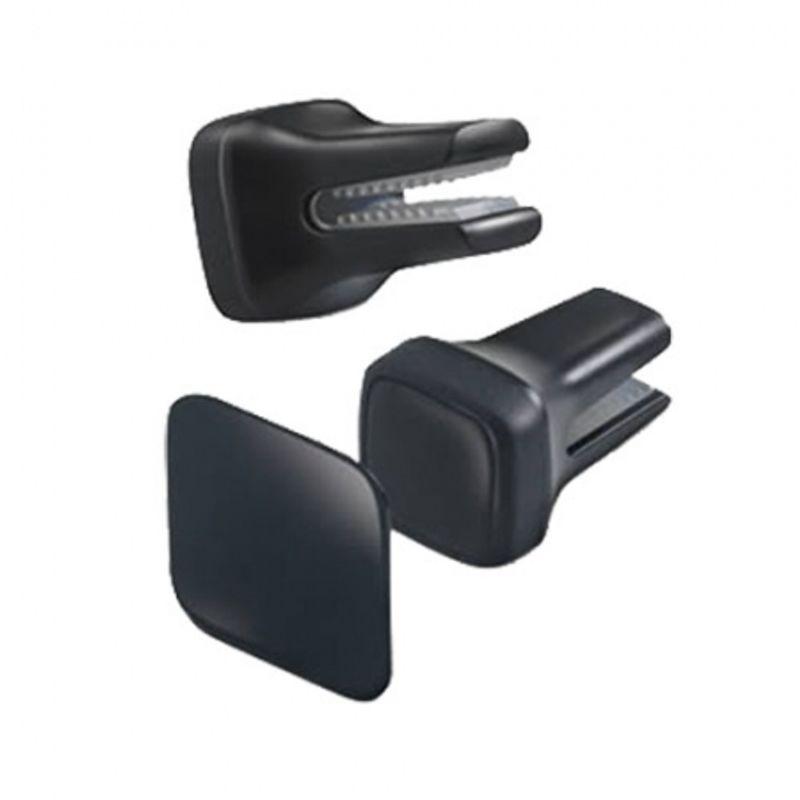 celly-suport-auto-universal-cu-sustinere-magnetica-negru-46227-248