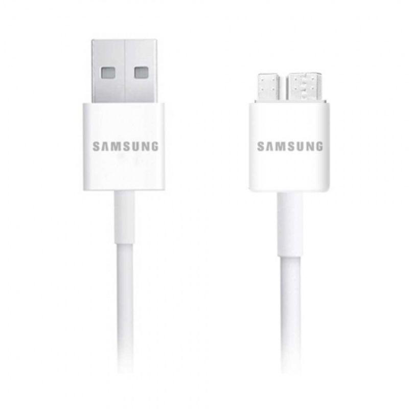 samsung-et-dq11y1we-cablu-usb-3-0-alb-46258-479