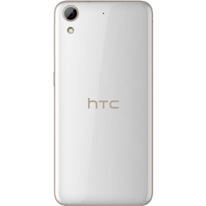 htc-desire-626g--dual-sim--5---hd--quad-core-1-2ghz--1gb-ram--8gb--alb-46262-1-378