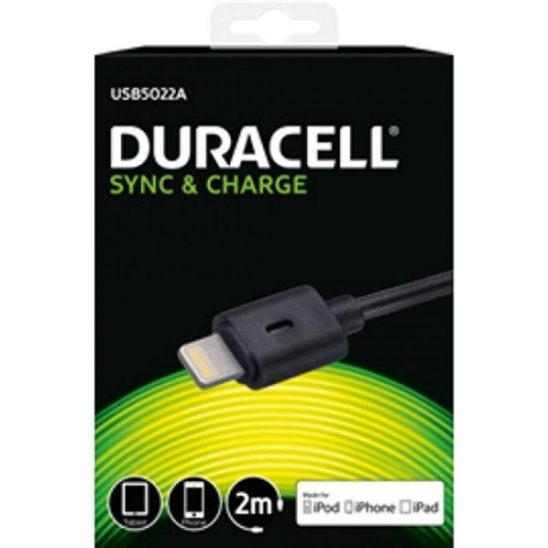 duracell-usb5022a-cablu-de-date-lightning-2m-negru-46271-1-352