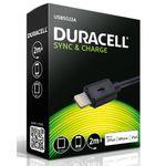 duracell-usb5022a-cablu-de-date-lightning-2m-negru-46271-2-289