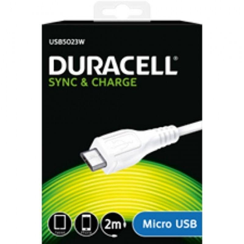 duracell-usb5023w-cablu-microusb-usb-2m-alb-46273-1-40