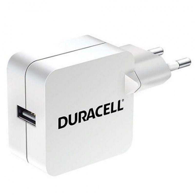 duracell-dracusb2w-eu-incarcator-de-priza-2-4a-usb-alb-46275-89