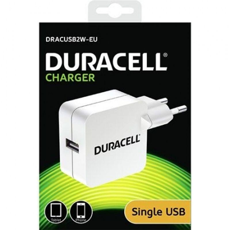 duracell-dracusb2w-eu-incarcator-de-priza-2-4a-usb-alb-46275-1-355