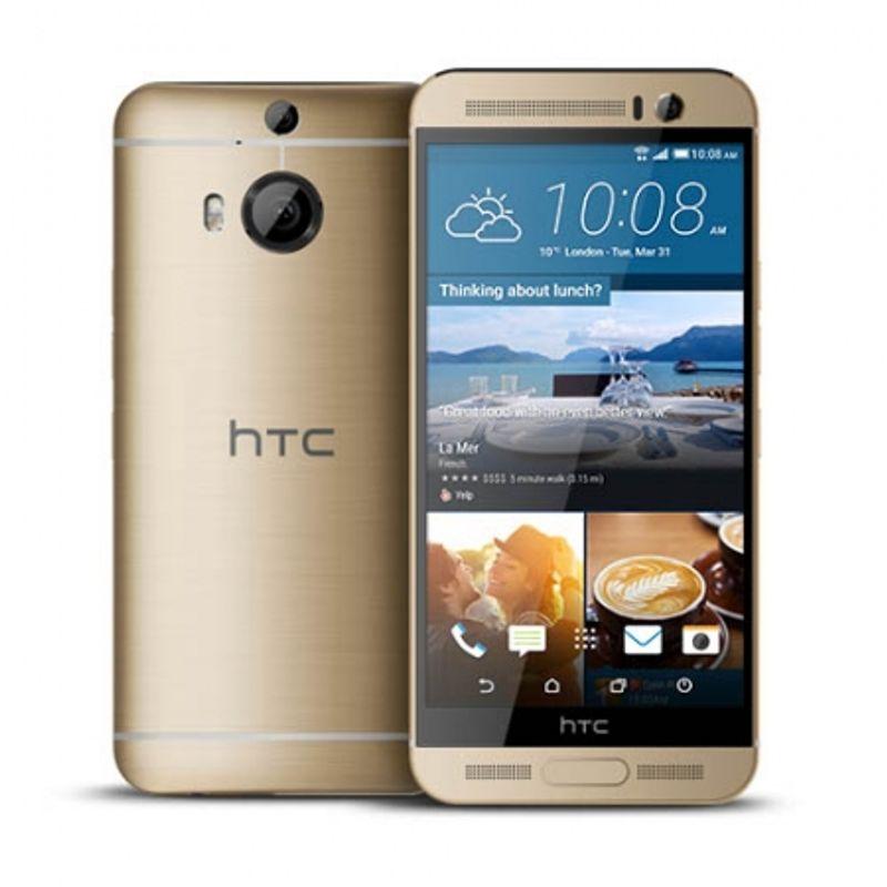 htc-one-m9-plus-5-2---wqhd--octa-core-2-2-ghz--3gb--32-gb--4k--gold-on-gold-46393-522