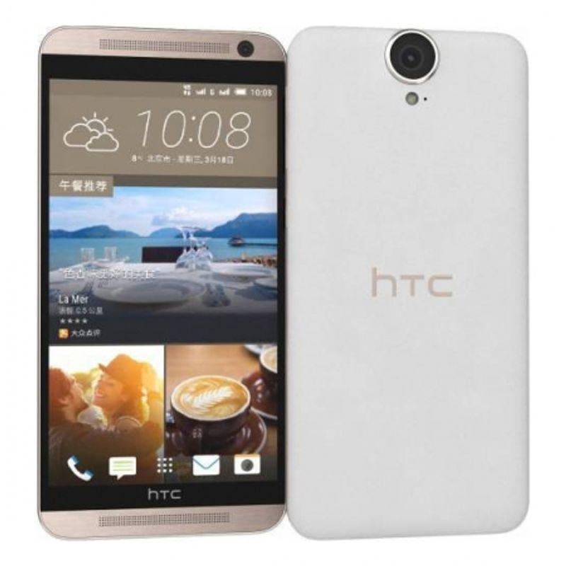 htc-one-e9-plus-dual-sim--5-5-----octa-core-2ghz--3gb-ram--32gb--auriu-alb-46440-431
