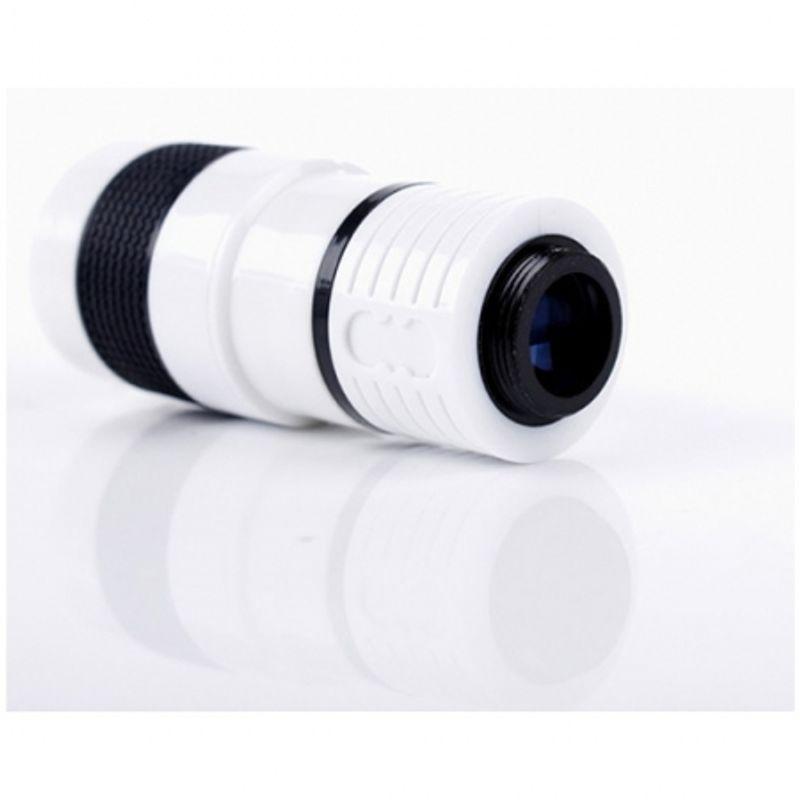 kathay-teleobiectiv-8x-pentru-telefoane-mobile-alb-46461-2-304