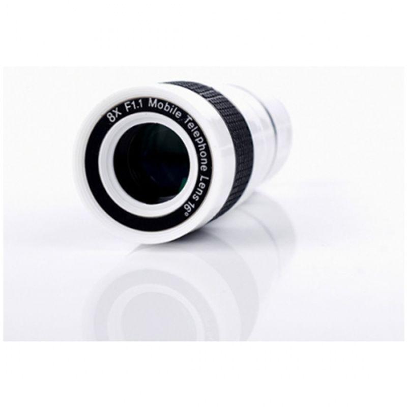 kathay-teleobiectiv-8x-pentru-telefoane-mobile-alb-46461-3-383