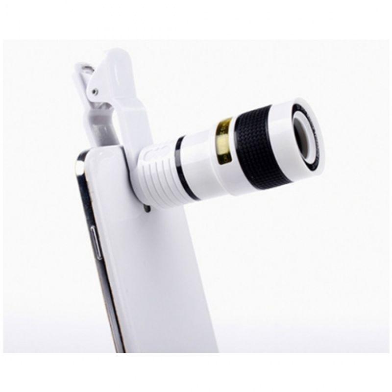 kathay-teleobiectiv-8x-pentru-telefoane-mobile-alb-46461-4-424