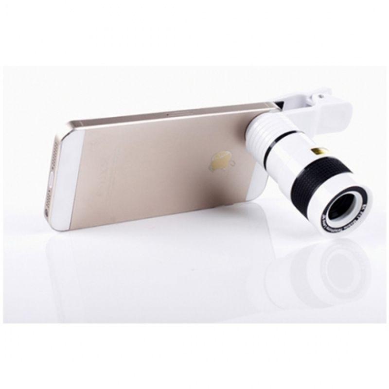 kathay-teleobiectiv-8x-pentru-telefoane-mobile-alb-46461-5-928