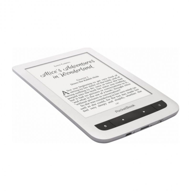 pocketbook-touch-lux-3-e-book-reader-alb-46466-1-364