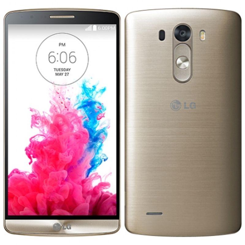 lg-g3-5-5---true-hd-ips--quad-core-2-5ghz--32gb--4g-gold-46468-429
