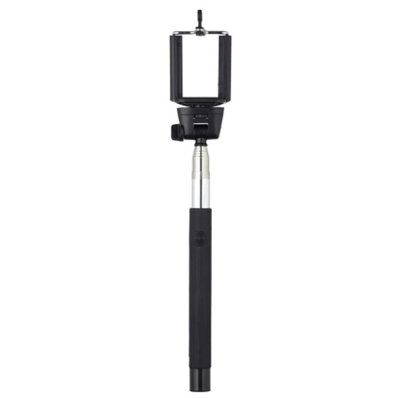 kitvision-tbtssbun-pachet-cadou-selfie-stick-extensibil-cu-shutter-pe-bluetooth--negru-46480-1-184
