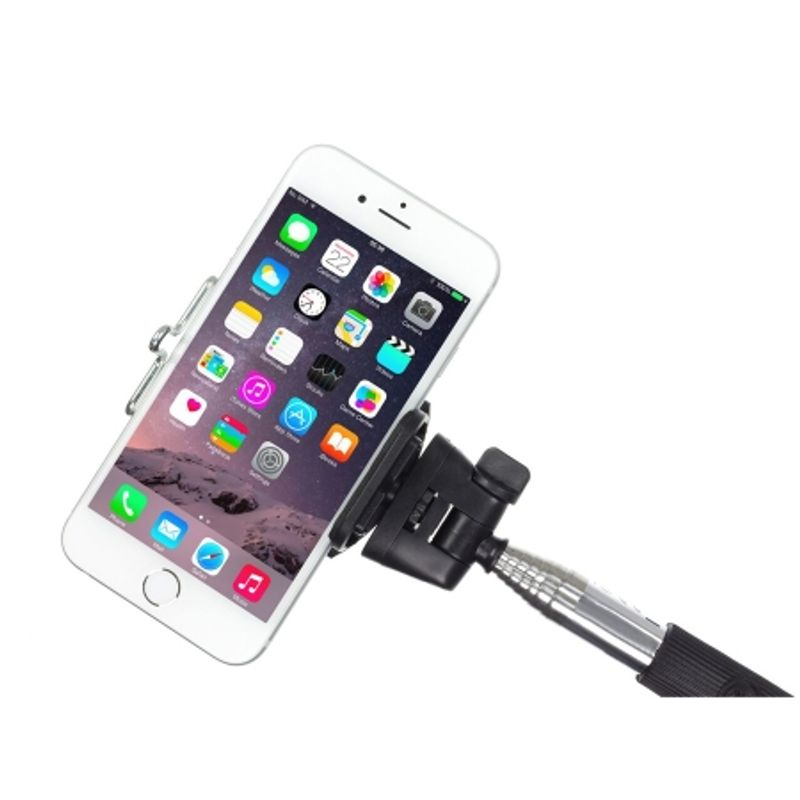 kitvision-tbtssbun-pachet-cadou-selfie-stick-extensibil-cu-shutter-pe-bluetooth--negru-46480-2-164