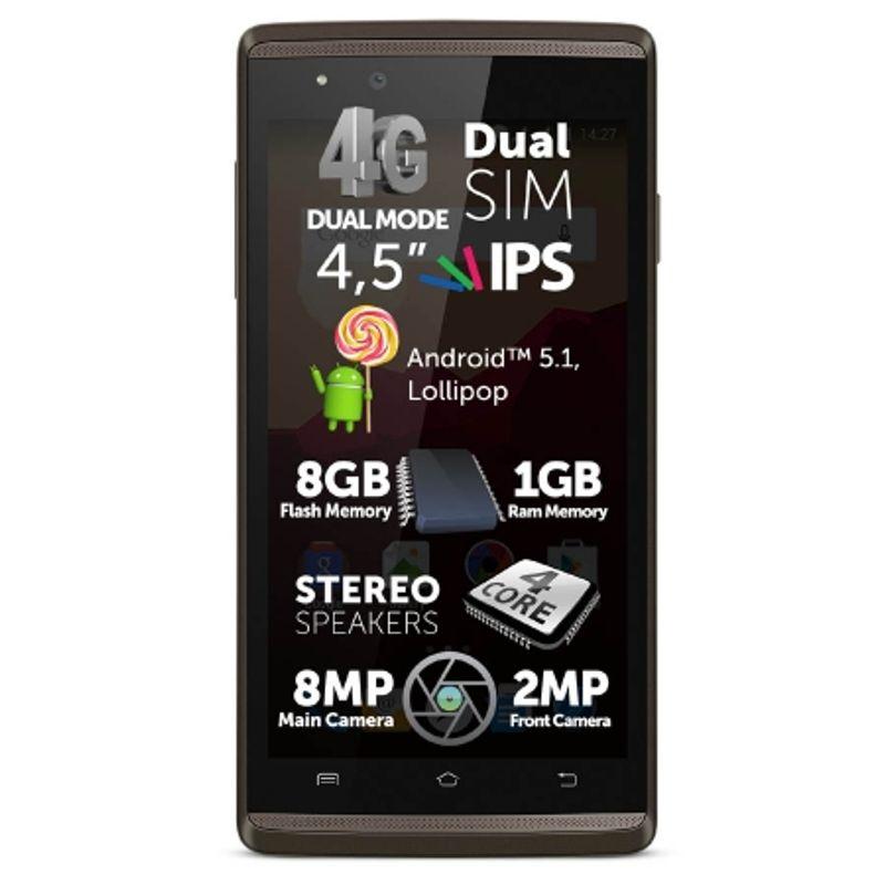 allview-e3-living-4-5---ips--quad-core-1ghz--1gb-ram--8gb--dual-sim-4g-negru-46507-994