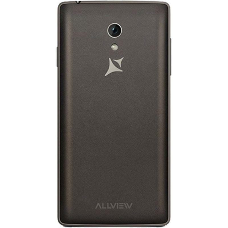 allview-e3-living-4-5---ips--quad-core-1ghz--1gb-ram--8gb--dual-sim-4g-negru-46507-1-527