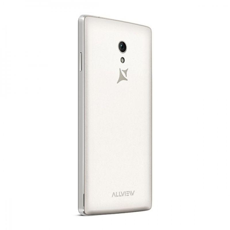 allview-e3-living-4-5---ips--quad-core-1ghz--1gb-ram--8gb--dual-sim-4g-argintiu-46508-1-613