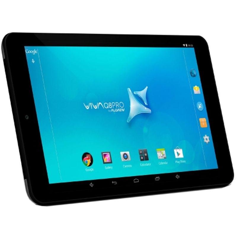 allview-viva-q8-pro-8---ips--quad-core-1-2ghz--1gb-ram--8gb--wifi-negru-46509-2-104