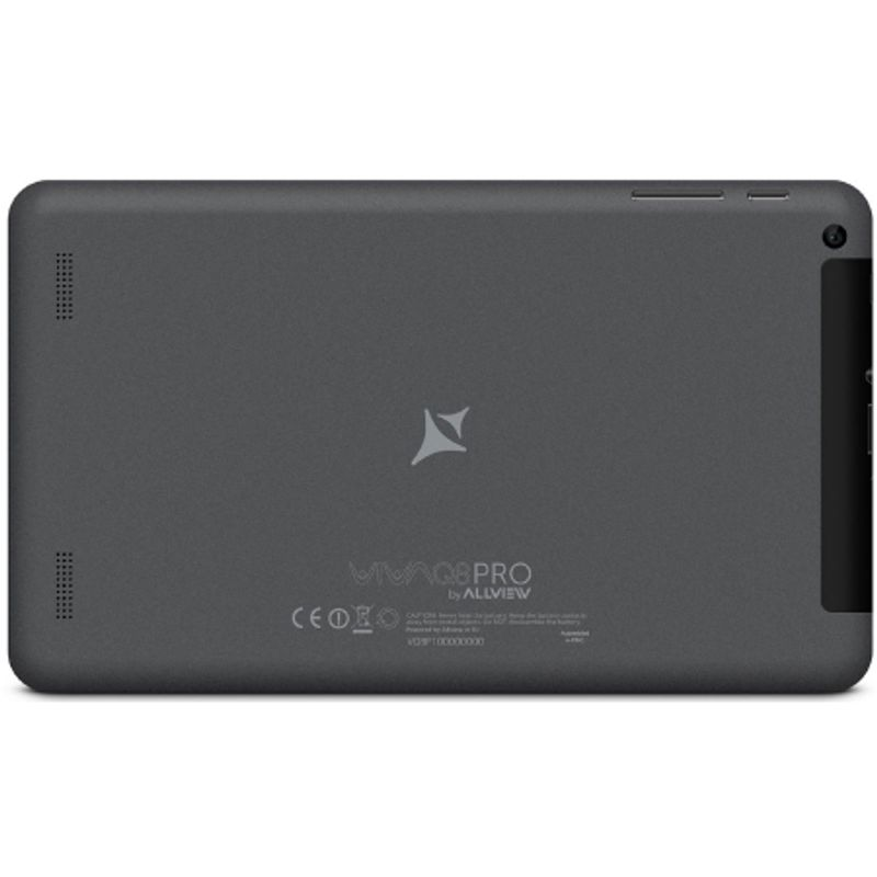 allview-viva-q8-pro-8---ips--quad-core-1-2ghz--1gb-ram--8gb--wifi-negru-46509-3-883