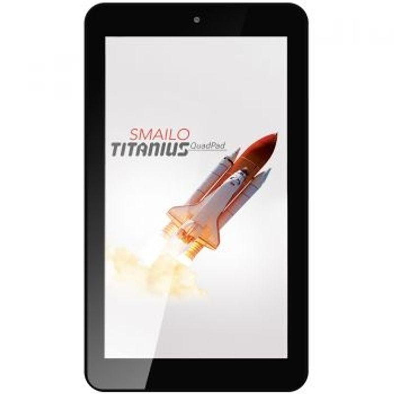 smailo-quadpad-titanius-7----quad-core-1-3ghz--1gb-ram--8gb-negru-46580-612