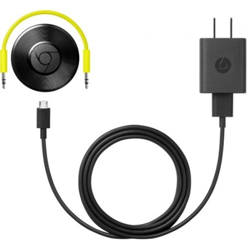 google-chromecast-2-0-audio-hdmi-streaming-media-player-negru-46595-1-799