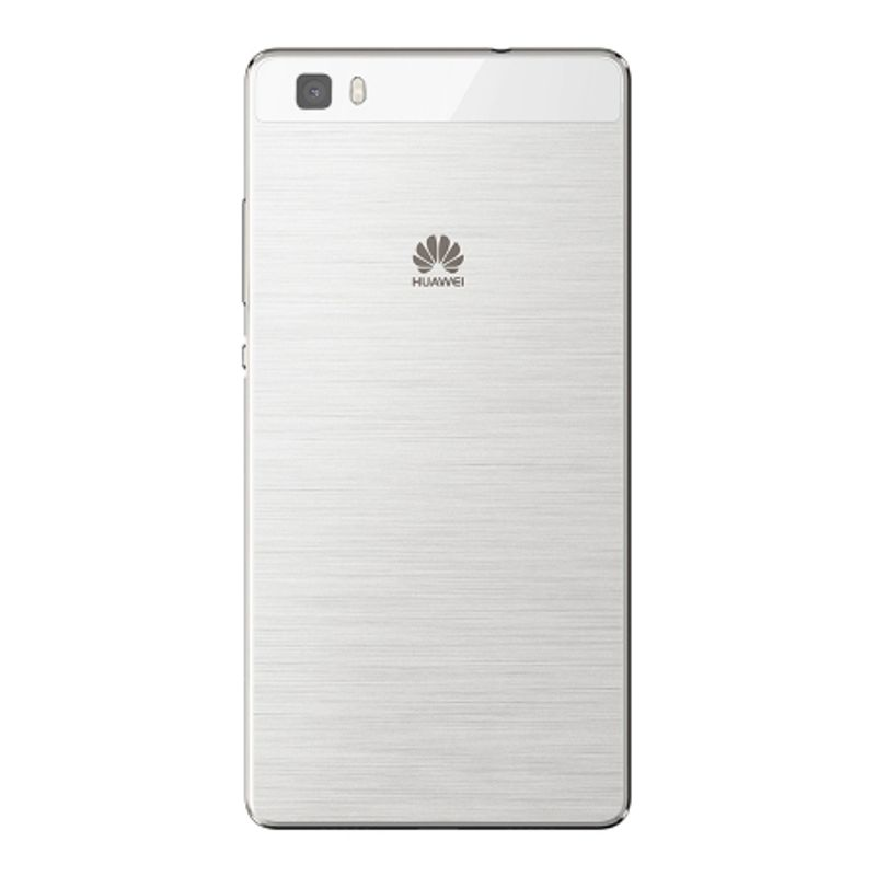huawei-p8-lite-dual-sim-16gb-lte-4g-alb-46596-1-877