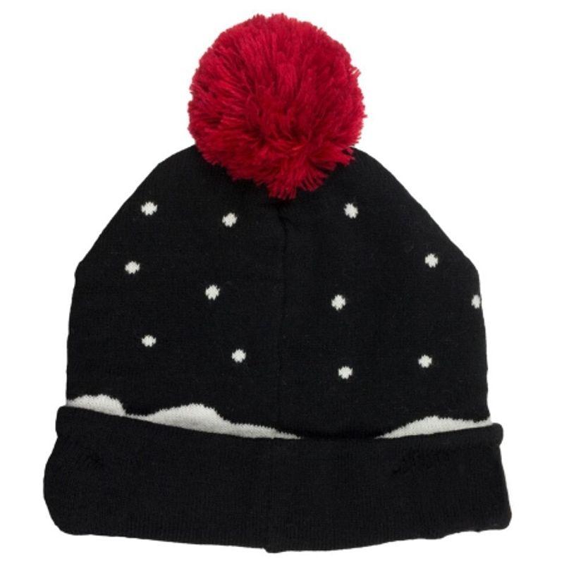 kitsound-caciula-cu-led-uri-colorate---snowman----negru-46633-2-618