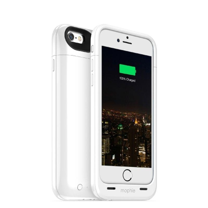 mophie-juice-pack-plus-baterie-externa-3300-mah-husa-pentru-iphone-6---6s-alb-46641-151