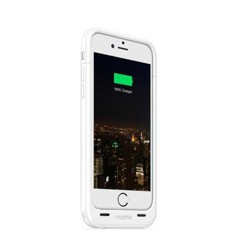 mophie-juice-pack-plus-baterie-externa-3300-mah-husa-pentru-iphone-6---6s-alb-46641-1-929