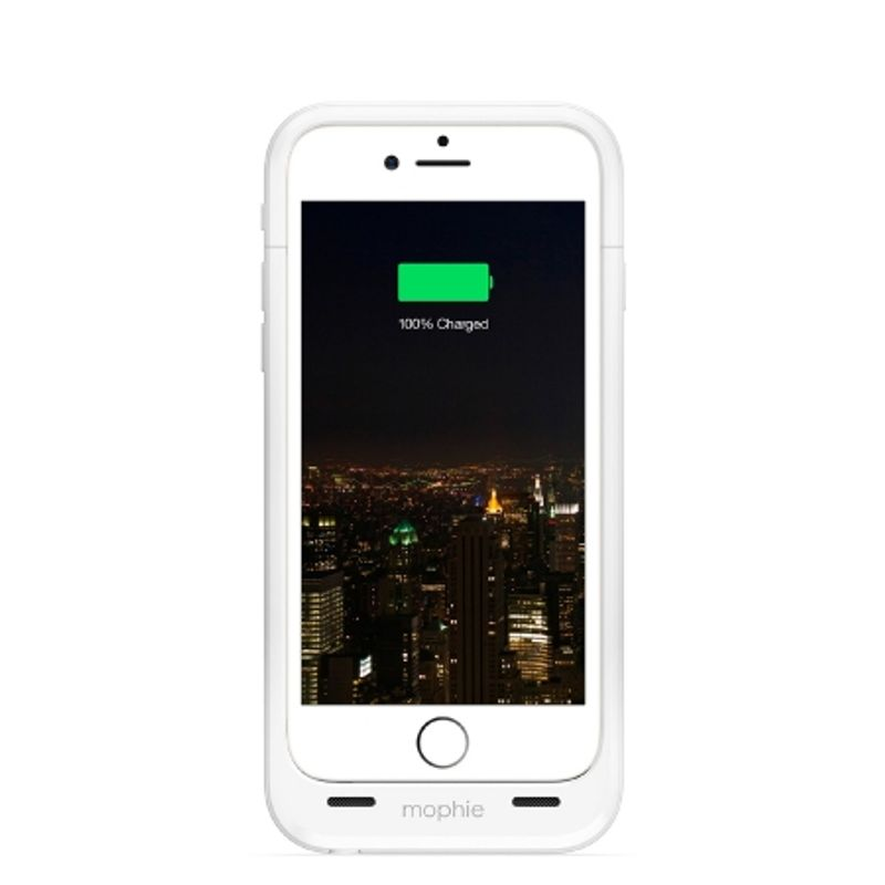 mophie-juice-pack-plus-baterie-externa-3300-mah-husa-pentru-iphone-6---6s-alb-46641-2-350
