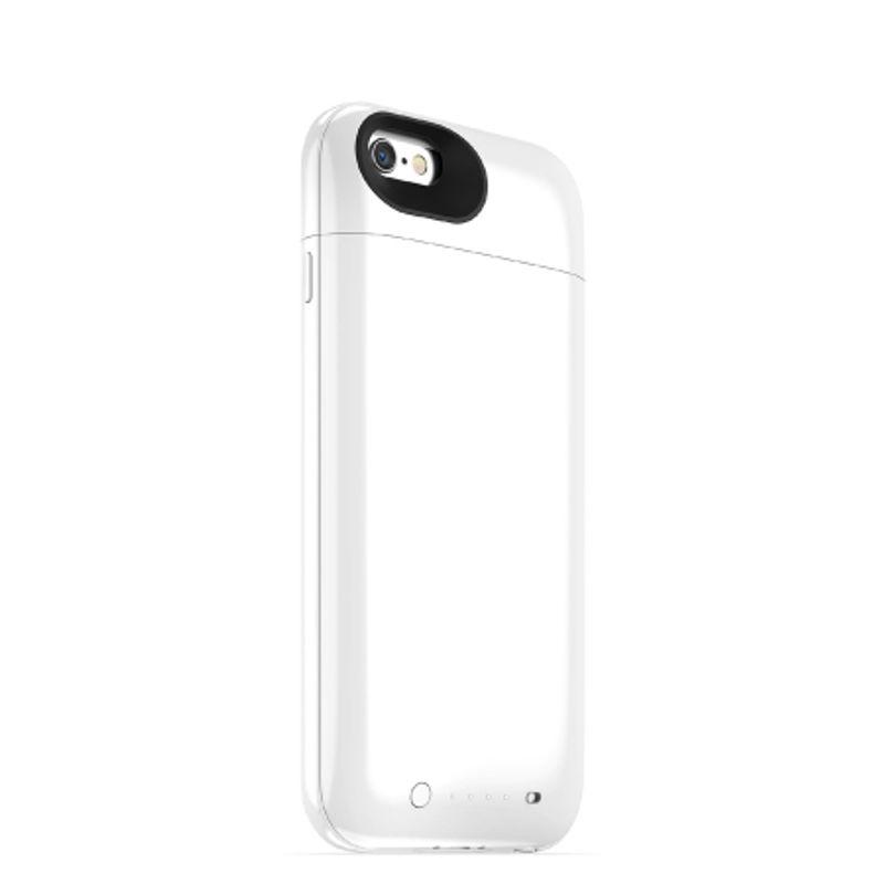 mophie-juice-pack-plus-baterie-externa-3300-mah-husa-pentru-iphone-6---6s-alb-46641-3-691