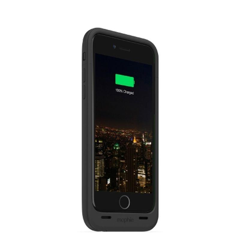 mophie-juice-pack-plus-baterie-externa-3300-mah-husa-pentru-iphone-6---6s-negru-46644-1-614
