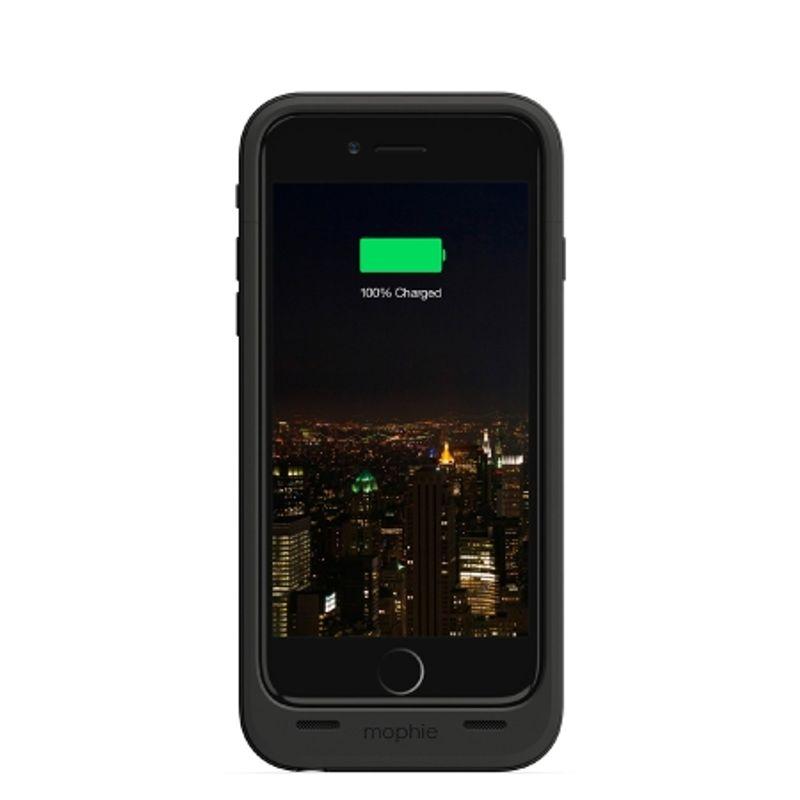 mophie-juice-pack-plus-baterie-externa-3300-mah-husa-pentru-iphone-6---6s-negru-46644-2-257