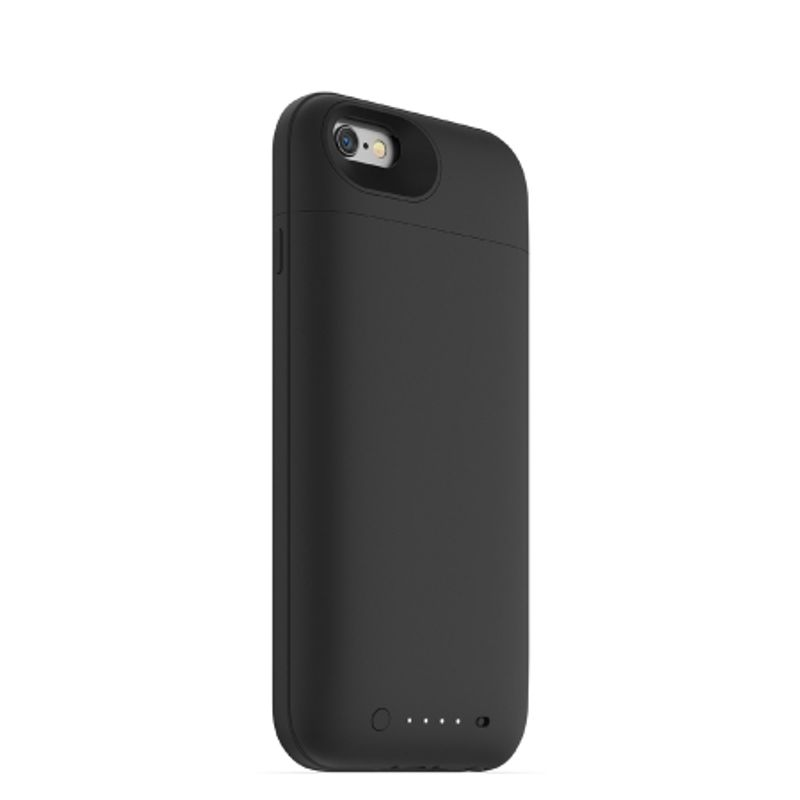 mophie-juice-pack-plus-baterie-externa-3300-mah-husa-pentru-iphone-6---6s-negru-46644-3-889