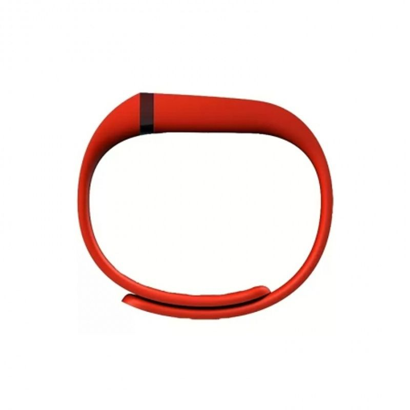 fitbit-flex-bratara-fitness-activity-and-sleep-portocaliu-46648-1-123