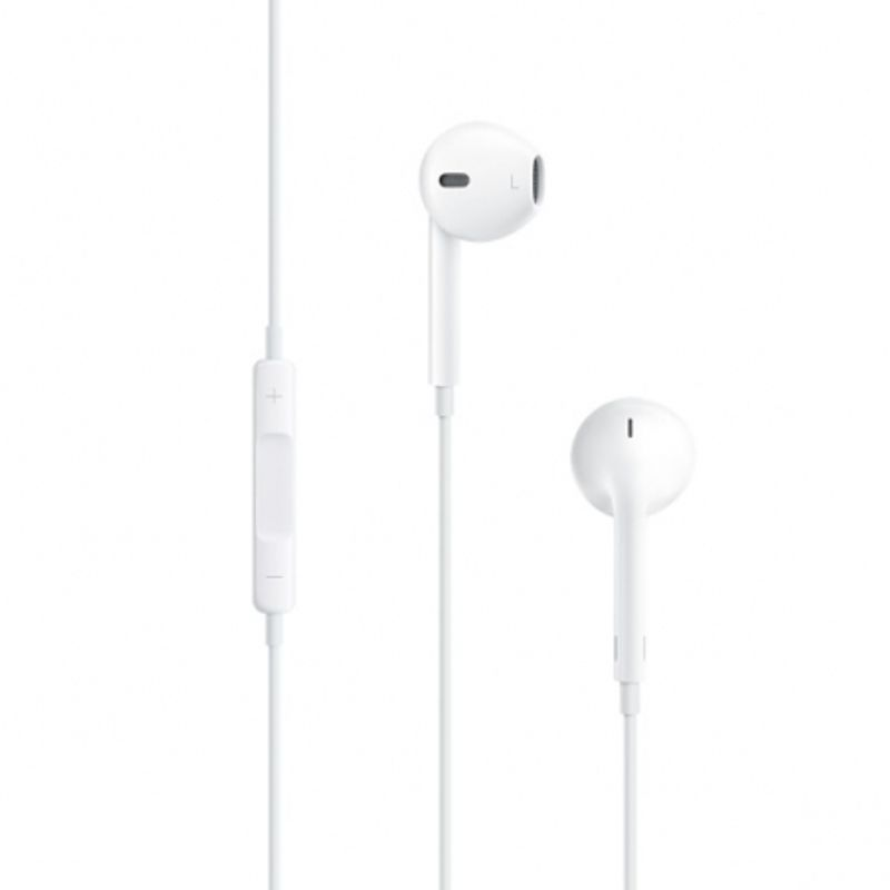 apple-earpods-casti-cu-microfon-bulk-46652-255