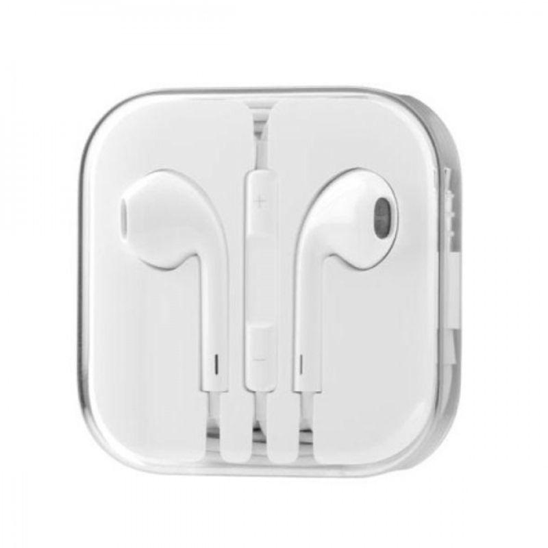 apple-earpods-casti-cu-microfon-bulk-46652-768-37