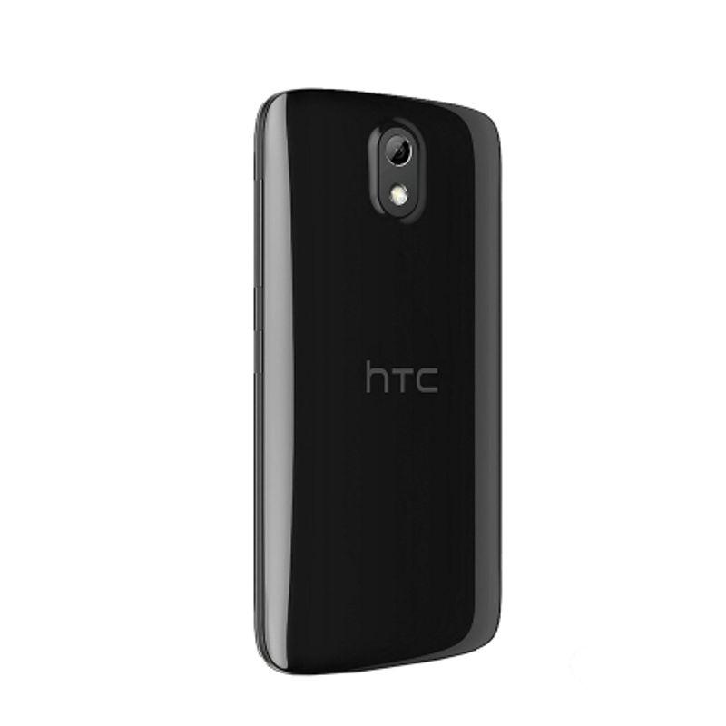 htc-desire-526g-dual-sim-8gb-negru-46782-1-952